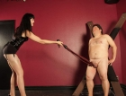 femdom-balls-torture-2