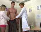 cfnm-medical-exam-6