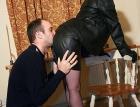 femdom-ass-licker-5