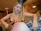 femdom-spanking-004