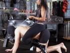 ebony-mistress-riding-slave-11