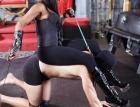ebony-mistress-riding-slave-12