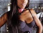 ebony-mistress-riding-slave-2