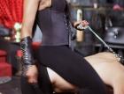 ebony-mistress-riding-slave-3