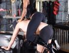 ebony-mistress-riding-slave-7