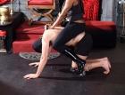 ebony-mistress-riding-slave-8