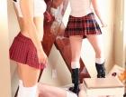 schoolgirls-trampling-10