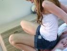 teen-facesitting (3)