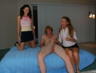 mother-daughter-handjov-1748
