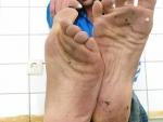 dirty-feet-fetish