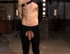 sissy-slave-bisex-12