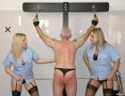 caning-punishment-06