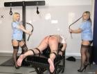 caning-punishment-11