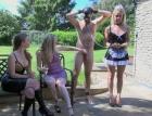 bisex-slaves (1)