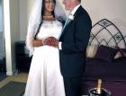 femdom-bride-teasing-1