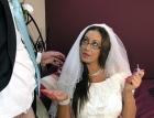 femdom-bride-teasing-12