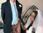 femdom-bride-teasing-7