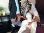 femdom-bride-teasing-8