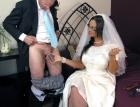 femdom-bride-teasing-9