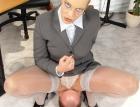 pantyhose-facesitting-08