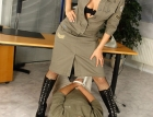 mistress-in-uniform-01