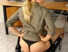 mistress-in-uniform-10