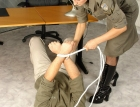 mistress-in-uniform-11