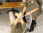 mistress-in-uniform-11