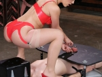 cock-and-balls-torture (4)