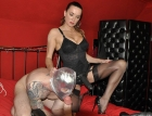 mature-domme-strapon