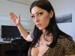 spanking-dominatrix