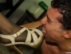 stockings-feet-femdom-04