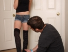 mistress-tiffany-04