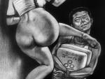 femdom-art-drawings (13)