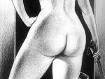 femdom-art-drawings (15)