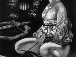 femdom-art-drawings (19)