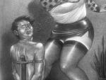 femdom-art-drawings (2)