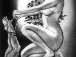 femdom-art-drawings (23)