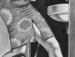 femdom-art-drawings (27)