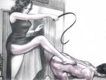 femdom-art-drawings (28)