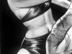 femdom-art-drawings (30)
