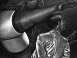 femdom-art-drawings (33)
