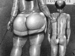 femdom-art-drawings (34)