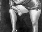 femdom-art-drawings (35)