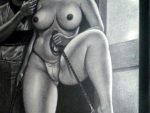 femdom-art-drawings (36)