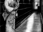 femdom-art-drawings (5)
