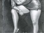 femdom-art-drawings (6)