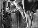 femdom-art-drawings (7)