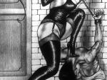femdom-art-drawings (9)