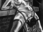 outdoor-femdom-art (7)